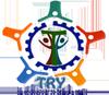 TryIndia